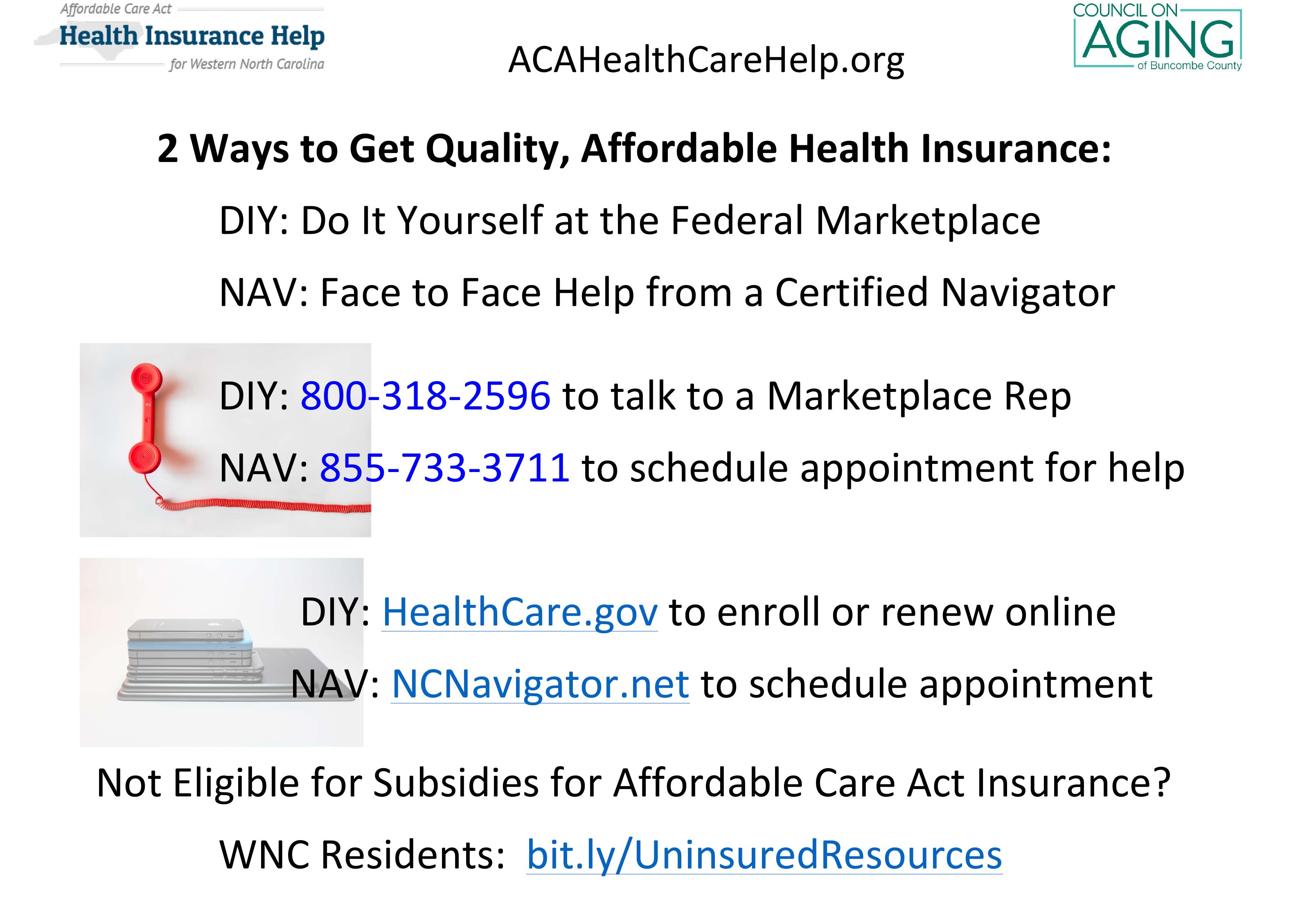Affordable Health Insurance >> 2 Ways To Get Quality Affordable Health Insurance