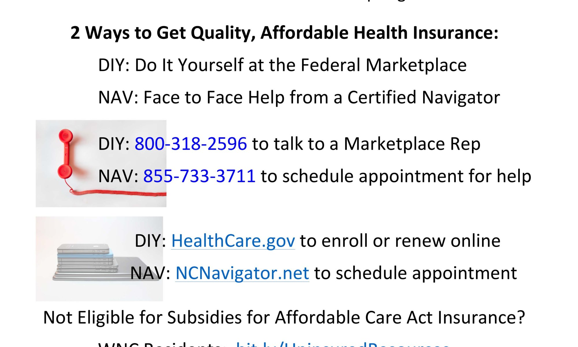 Resources search 2 ways to get quality affordable health insurance 1betcityfo Image collections