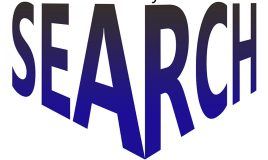 cropped-search-logo-blue-100-square.jpg