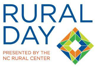 Rural Day Logo Image_Page_01