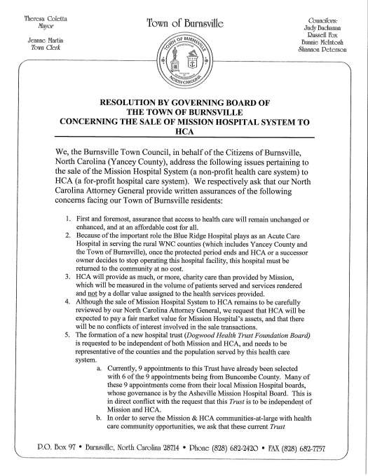 hca resolution_Page_1